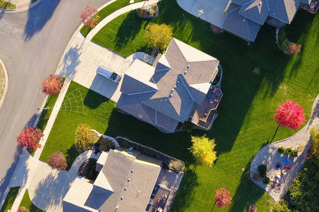 Learn About Your Property Before You Buy